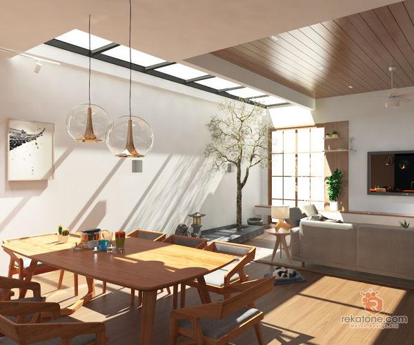 w33-design-studio-minimalistic-modern-zen-malaysia-selangor-dining-room-living-room-3d-drawing