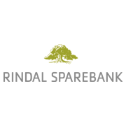 Rindal Sparebank integrations