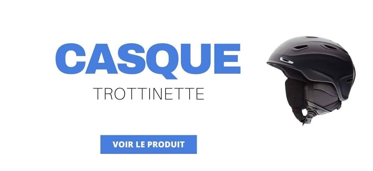 casque-trottinette-electrique