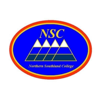 Northern Southland College logo