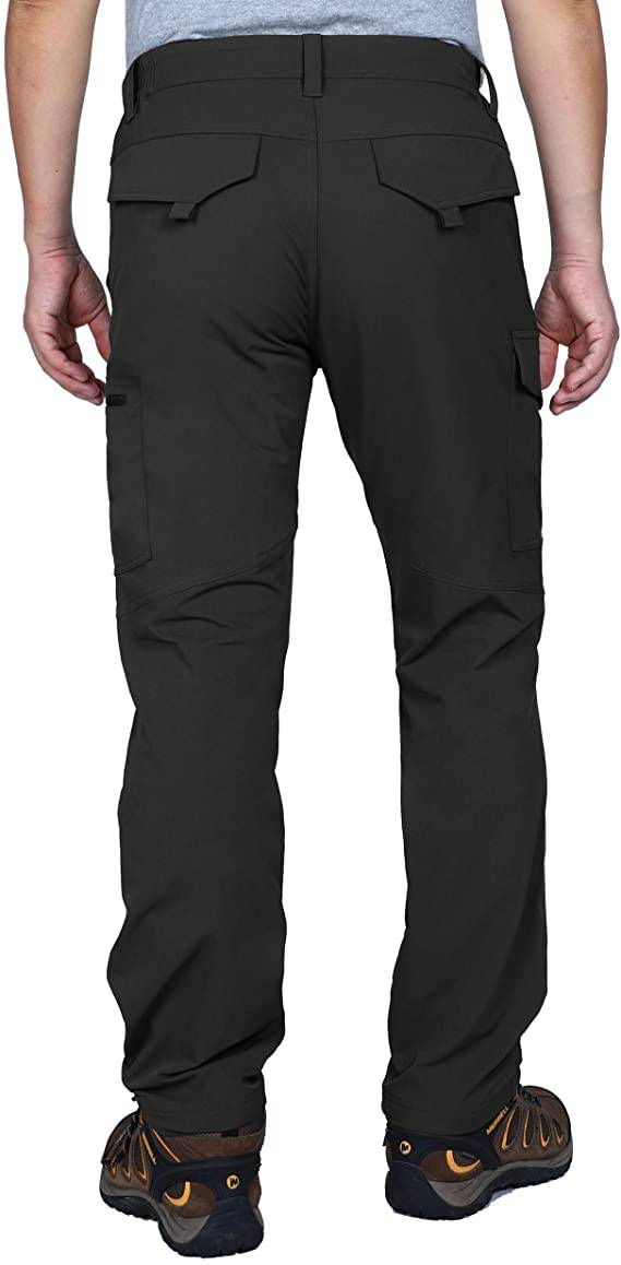 tactical pants cheap |  tactical pants clearance |  tactical pants concealed carry |  tactical pants cargo |  tactical pants crye |  tactical pants costco |  tactical pants cut proof |  tactical pants dayz |  tactical pants definition |  tactical pants dickies |  tactical pants dark navy |  tactical pants design |  tactical pants decathlon |  tactical pants dubai |  tactical pants divisoria |  tactical pants emt |  tactical pants ebay |  tactical pants everyday wear |  tactical pants egypt |  tactical pants edmonton tactical pants europe |  tactical pants extra long |  tactical pants el paso ebay tactical pants |  tactical pants for sale |  tactical pants for big guys |  tactical pants for big and tall |  tactical pants fashion |  tactical pants for sale near me |  tactical pants for short guys |  tactical pants green |  tactical pants galls |  tactical pants grey |  tactical pants gusseted crotch |  tactical pants guide |  tactical pants germany |  tactical pants gear |  tactical pants gold coast |  galls g-tac tactical pants |  tactical pants hiking |  tactical pants hot weather |  tactical pants helikon |  tactical pants hidden pockets |  tactical pants houston |  tactical pants harem |  tactical pants hamilton |  tactical pants halifax |  tactical pants in store |  tactical pants instagram ad |  tactical pants india |  tactical pants ireland |  tactical pants ix9 |  tactical pants images |  tactical pants in kenya |  tactical pants in divisoria |  tactical pants joggers |  tactical pants jeans |  tactical pants johor bahru |  tactical pants johor |  tactical pants jacket |  tactical jogging pants |  tactical jogger pants mens |  tactical joe pants |  tactical pants knee pads |  tactical pants khaki |  tactical pants knee pad inserts |  tactical pants kohls |  tactical pants knife proof |  tactical pants kenya |  tactical pants kuwait |  tactical pants kitanica |  tactical pants las vegas |  tactical pants lubbock tx |  tactical pants loose fit |  tactical pants lightweight |  tactical pants lazada |  tactical pants lebanon | tactical pants ladies |