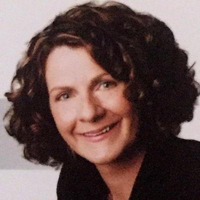 Aida Sciangula