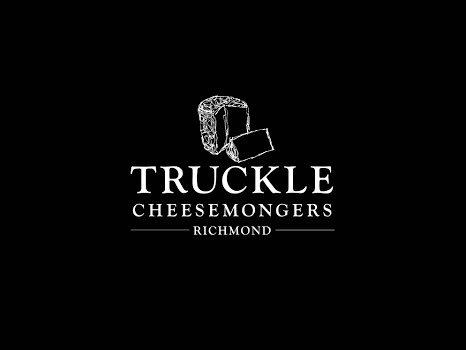 6 months of Truckle Cheesemongers