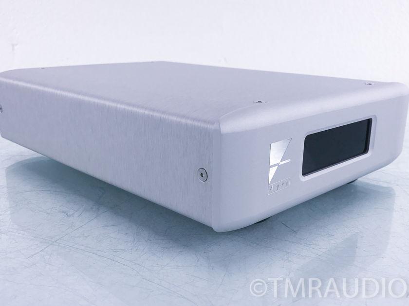 Ayre QB-9 Asynchronous 192/24 USB DAC; D/A Converter (1627)