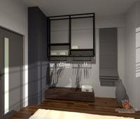 acme-concept-contemporary-minimalistic-malaysia-perak-bedroom-3d-drawing
