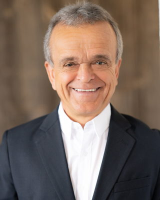 Michel Ferri