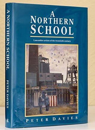 A Northern School by Peter Davies