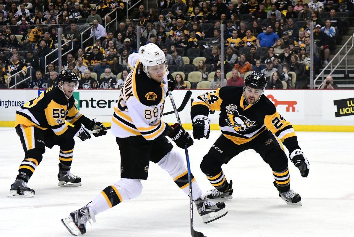 NHL Weekly Free Picks & Predictions: Jan 13 - Jan 16