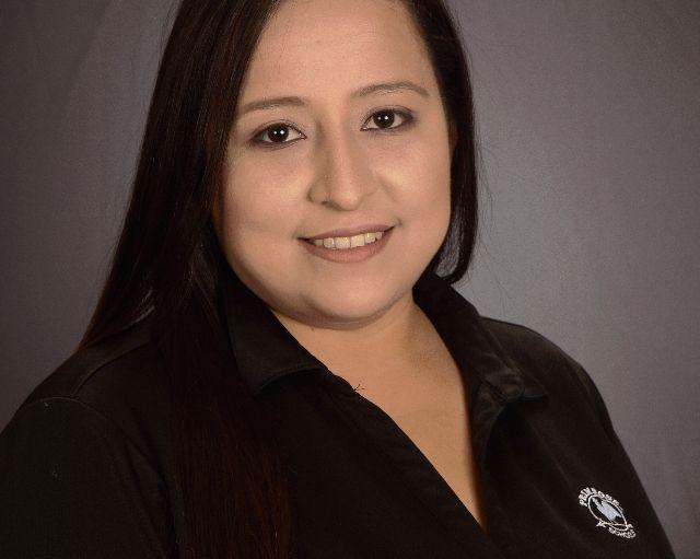 Ms. Cortez , Early Preschool Teacher | Team member since 2016