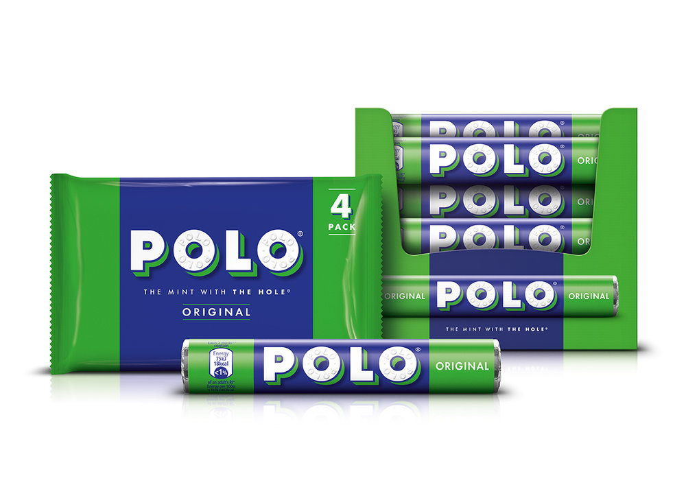 POLO-Product+Group_Original.jpg