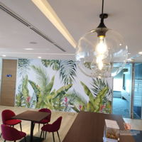 aes-id-creation-sdn-bhd-industrial-others-malaysia-selangor-office-interior-design