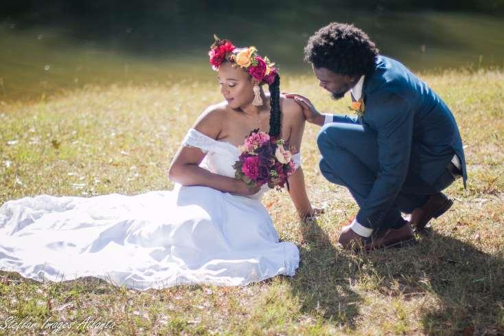 Stellar Images Atlanta - Photo