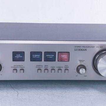 CX-100