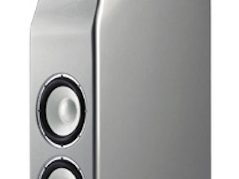 Hansen Audio EMPEROR Full range SOLD