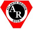 SCCA - Atlanta Region - Solo