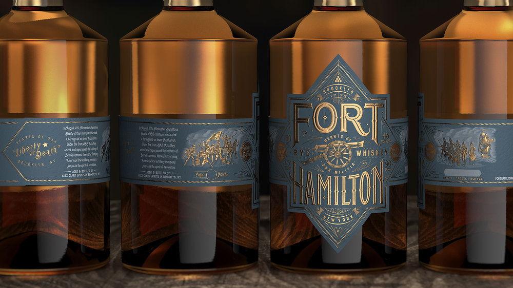 Bulletproof_Fort_Hamilton_PR_3.jpg