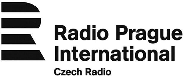 «Радио Прага» меняет свое название на Radio Prague International - Новости радио OnAir.ru