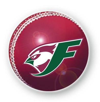 Finchley cricket club Logo