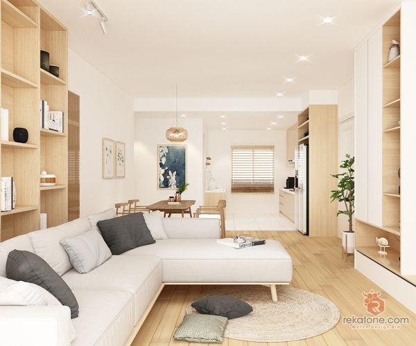 cmyk-interior-design-minimalistic-zen-malaysia-penang-living-room-3d-drawing