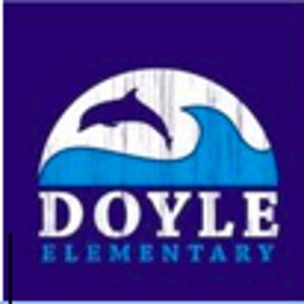 Doyle Elementary PTA