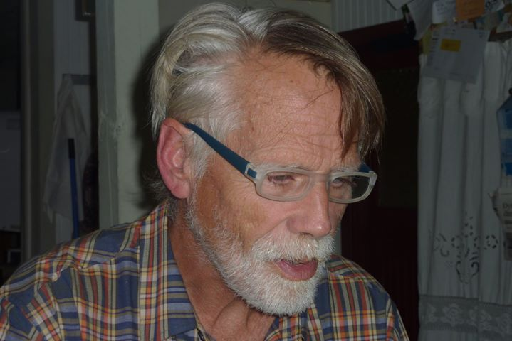 frihed90's avatar
