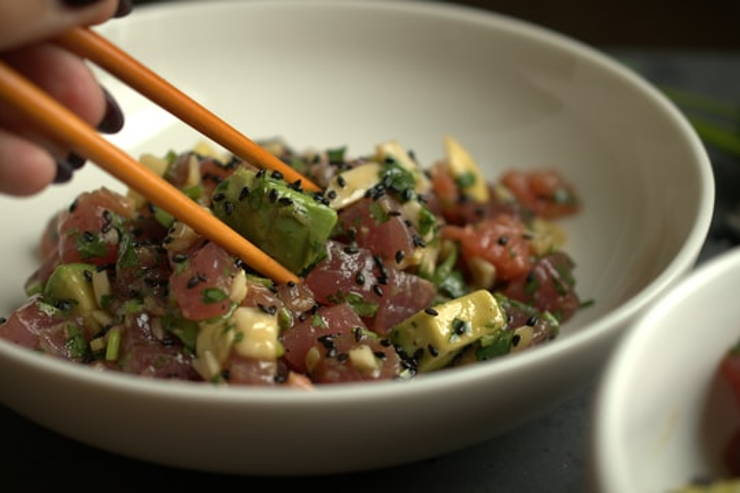 poke with ahi tuna.jpg