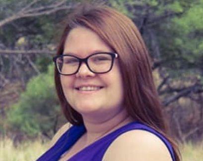 Amanda Owen , Lead Teacher - Infant 1