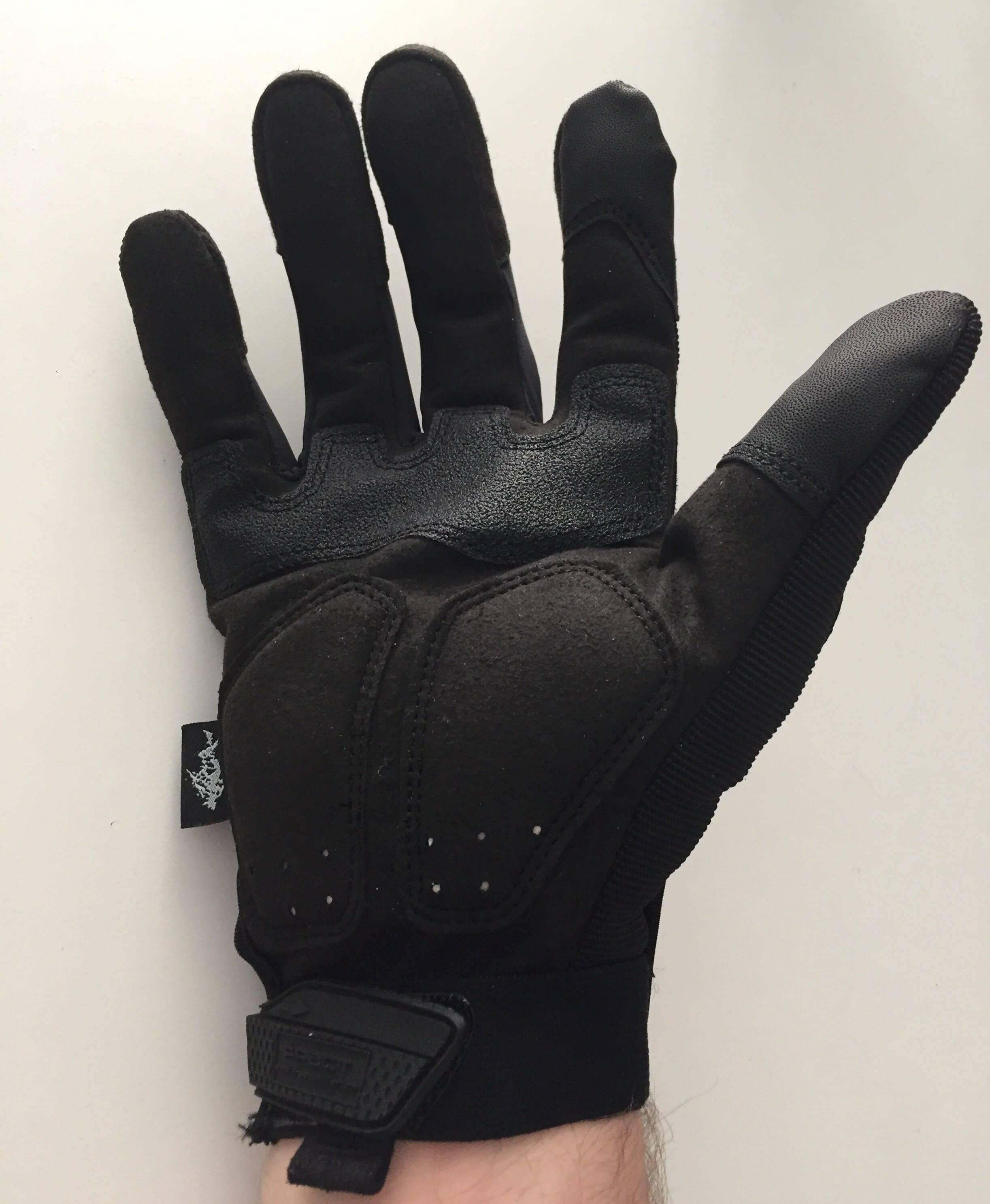 gants-pour-trottinette-m365