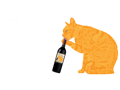 Cat's Paw Winery