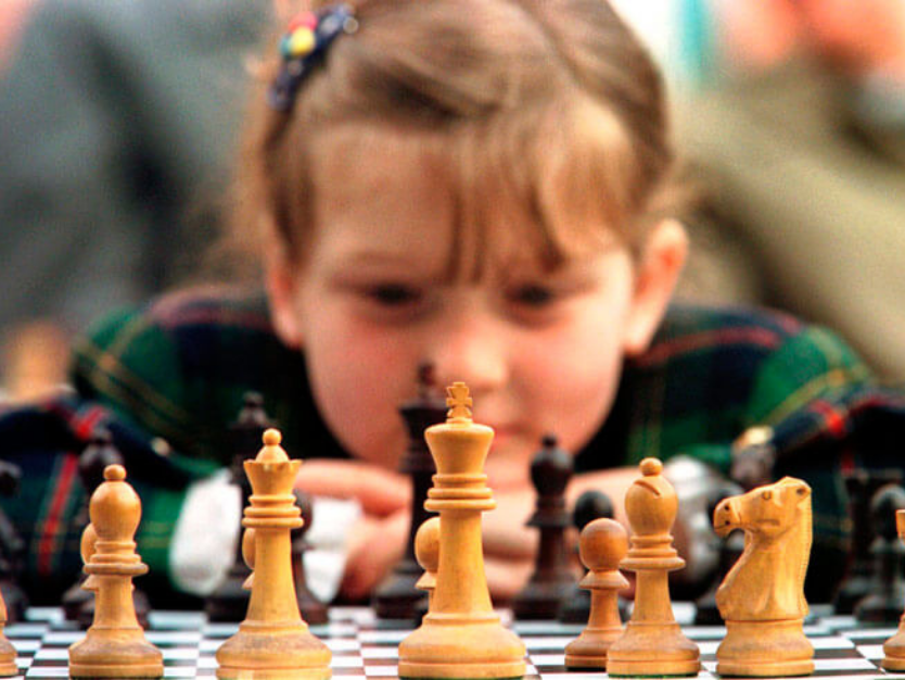 important-life-lessons-kids-can-learn-from-playing-chess -curtainsnmore