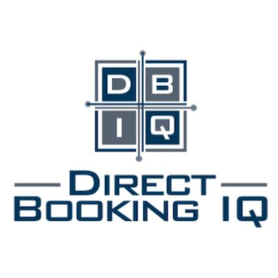 DirectBookingIQ