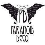 Paranoid Deco