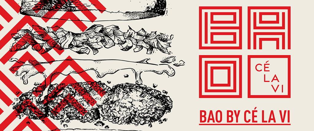 BAO by CÉ LA VI