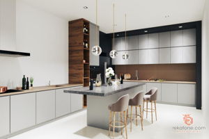 dezeno-sdn-bhd-contemporary-modern-malaysia-selangor-dry-kitchen-3d-drawing-3d-drawing