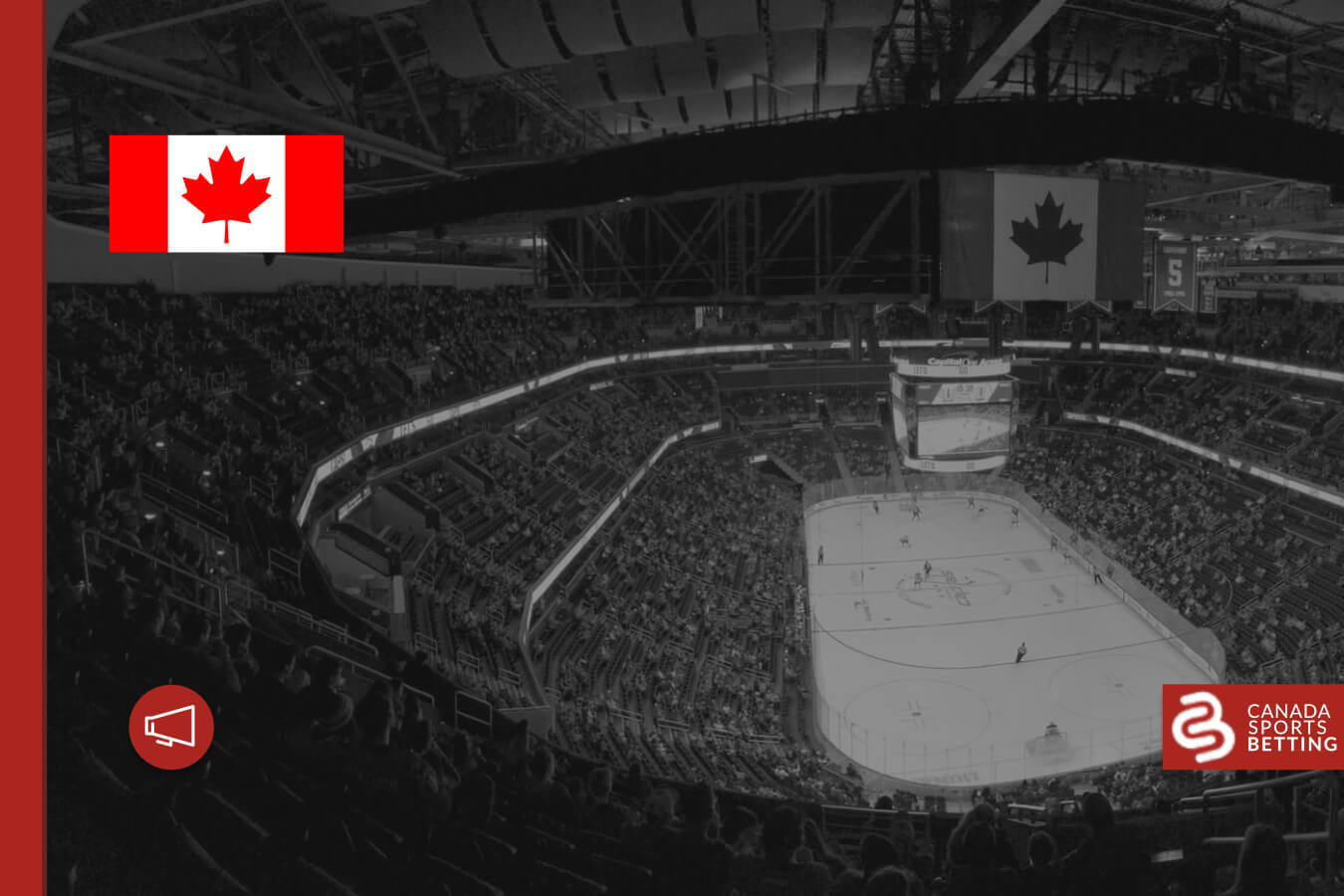 Sports Betting Bill Allowing Betting on Single-games Passed in The House of Commons