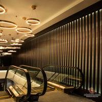stark-design-studio-contemporary-modern-malaysia-johor-restaurant-retail-interior-design