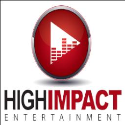 High Impact Entertainment Thumbnail Image