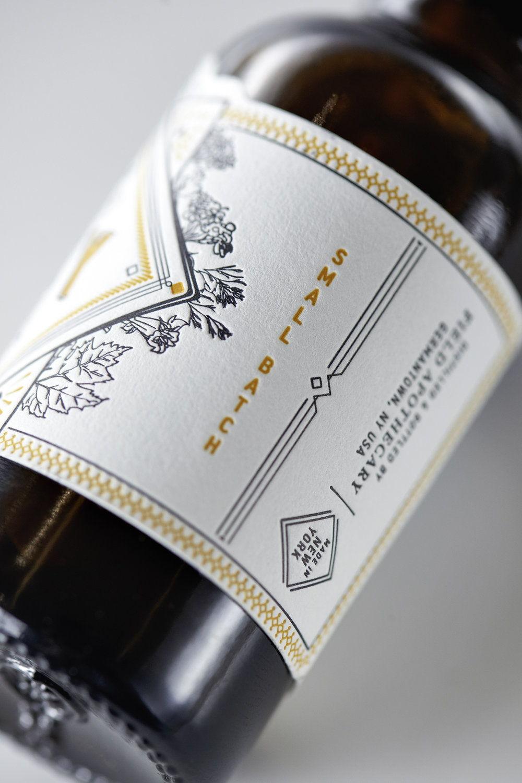 Bitters_Bottle_Detail2.jpg