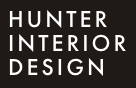 Hunter Interior Design