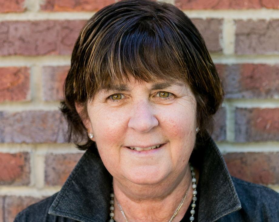 Debora Smith , Pre-Kindergarten Teacher