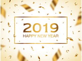 NewYear2019_Blog article-Widget-image_264x20.jpg