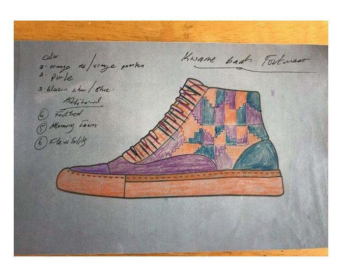 Kwame Baah sneaker-1.jpg