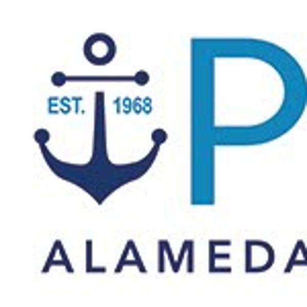Alameda High PTSA