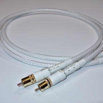 Orion-M1 Master Reference RCA