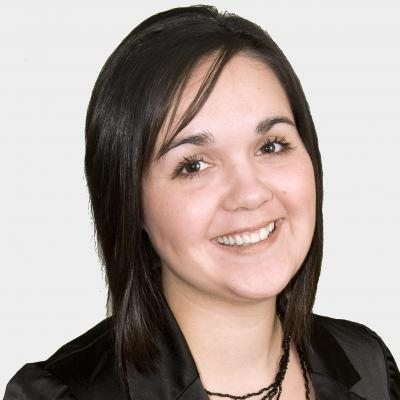 Anne Milot Courtier immobilier RE/MAX Platine