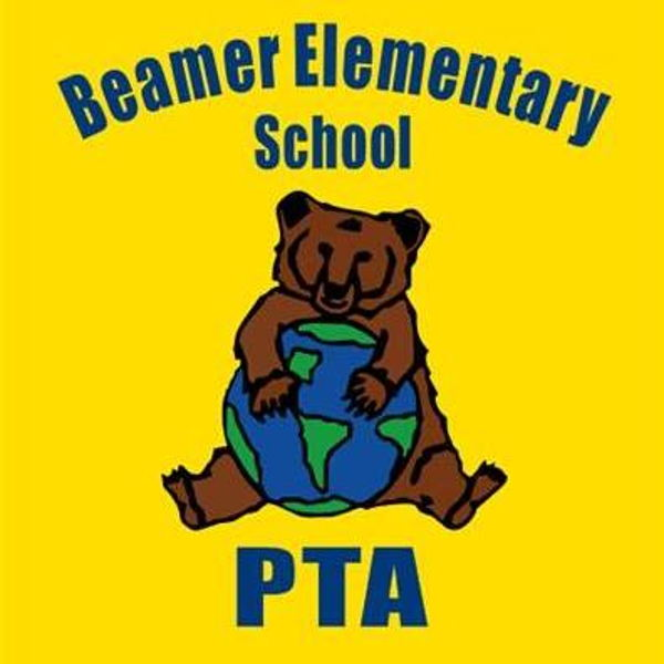 Beamer Park PTA