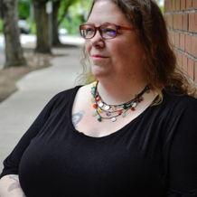 Meg Jeske, MA, LPC (she/her/hers)