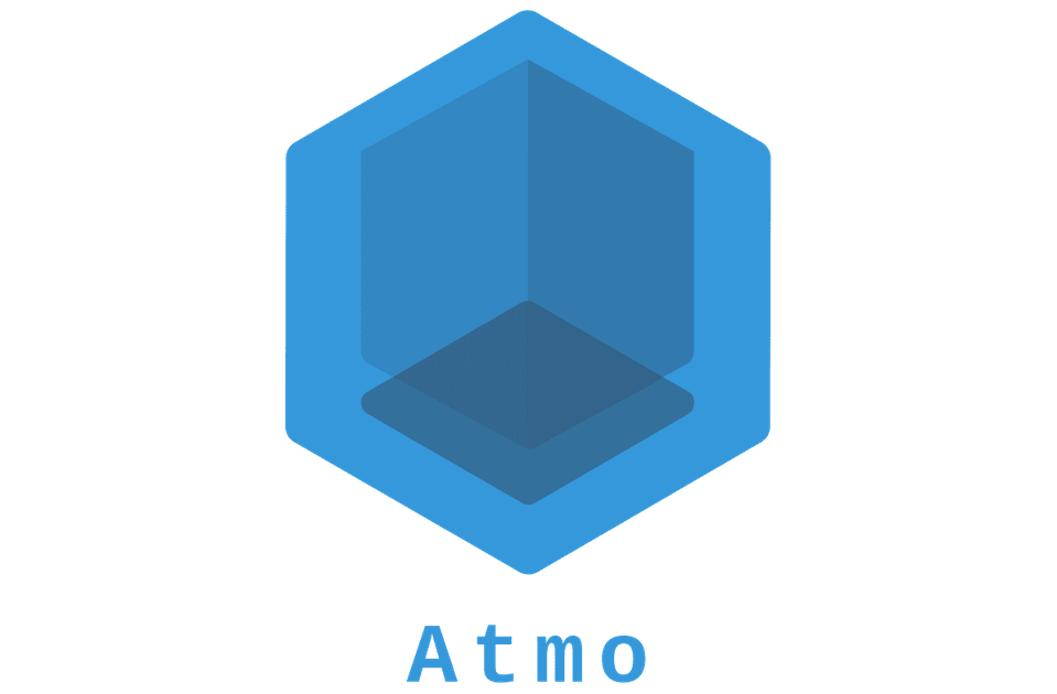 Logo transparent cropped
