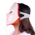 BEIZO LED Therapy Facial Mask