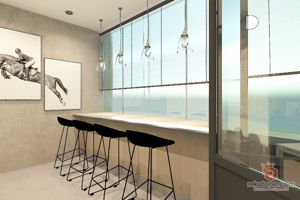 glassic-conzept-sdn-bhd-contemporary-modern-malaysia-wp-kuala-lumpur-3d-drawing-3d-drawing